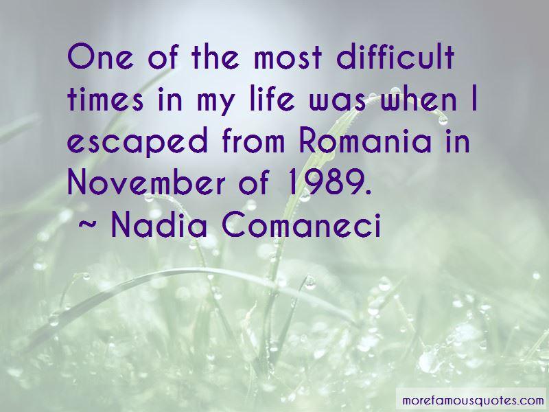 Romania Quotes Pictures 4