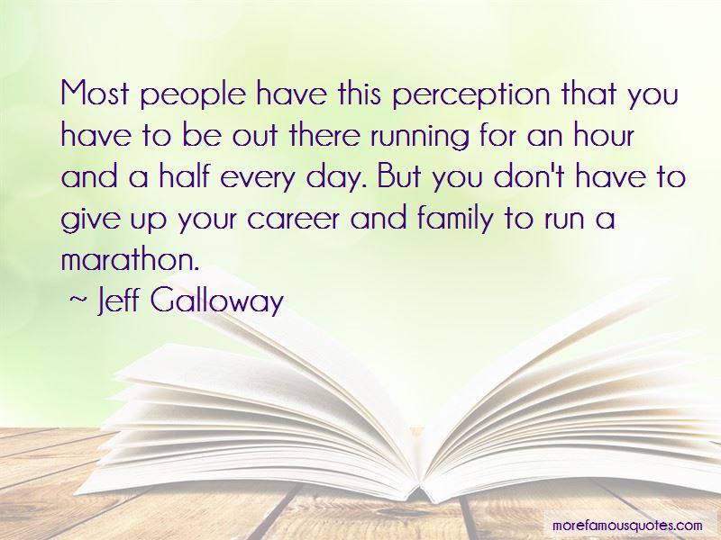 Quotes About Running A Half Marathon: top 2 Running A Half ...