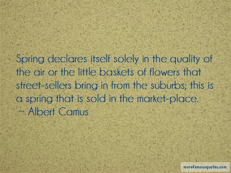 Sellers Quotes Pictures 4