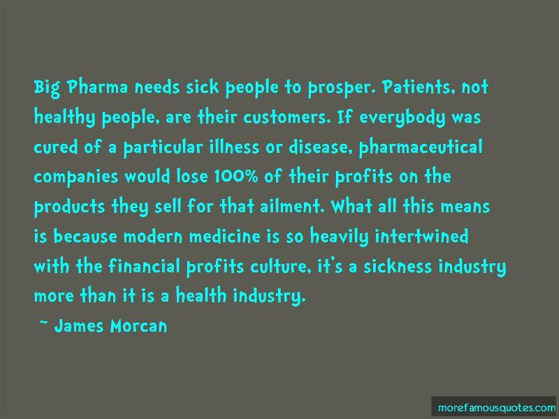 Sick Patients Quotes Pictures 4