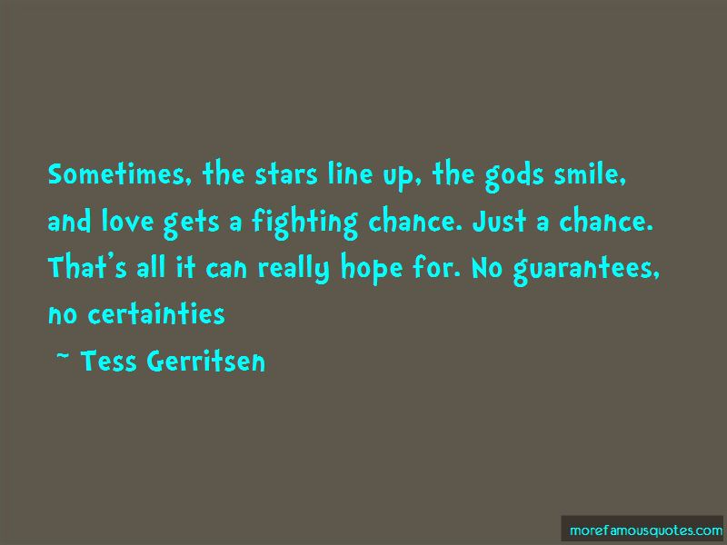 Smile And Love Quotes Pictures 3