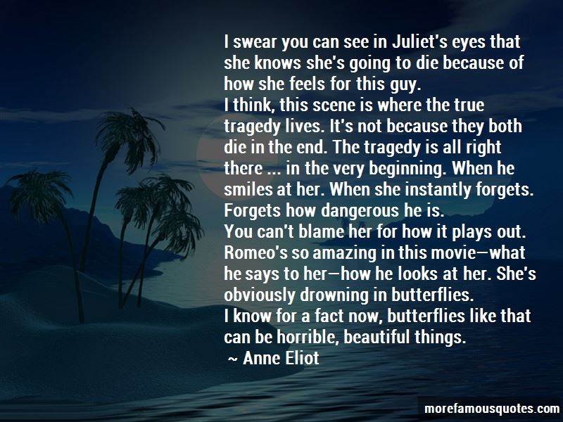 Smiles And Eyes Quotes Pictures 2