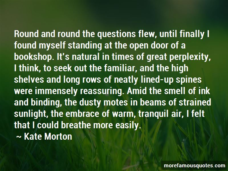 Spines Quotes Pictures 3