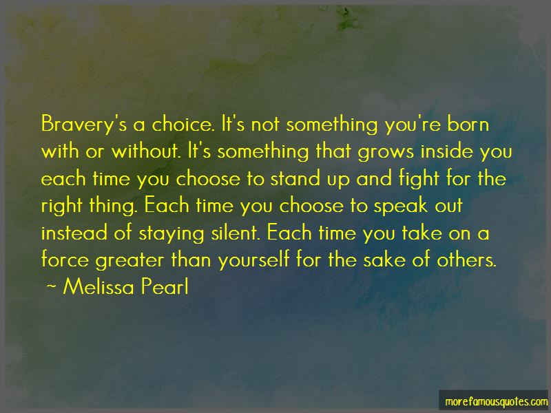 Quotes About Staying By Yourself