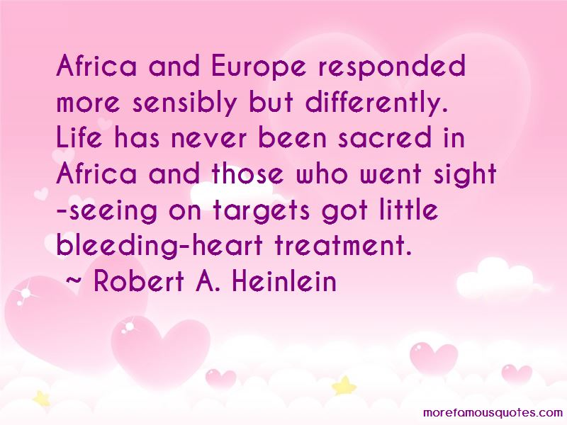 Targets In Life Quotes Pictures 3
