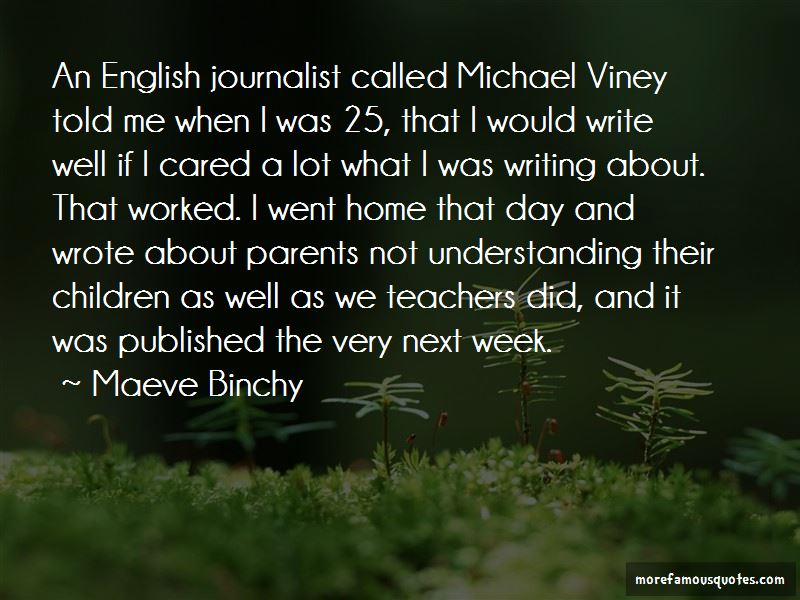 Teachers Day In English Quotes Pictures 3