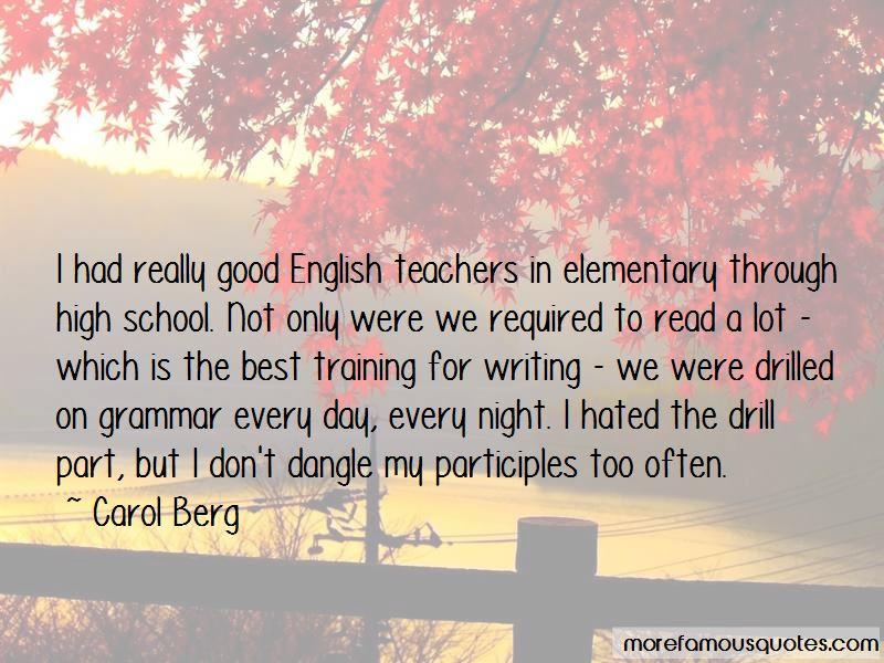 Teachers Day In English Quotes Pictures 4