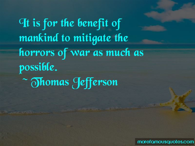 The Horrors Of War Quotes Pictures 2