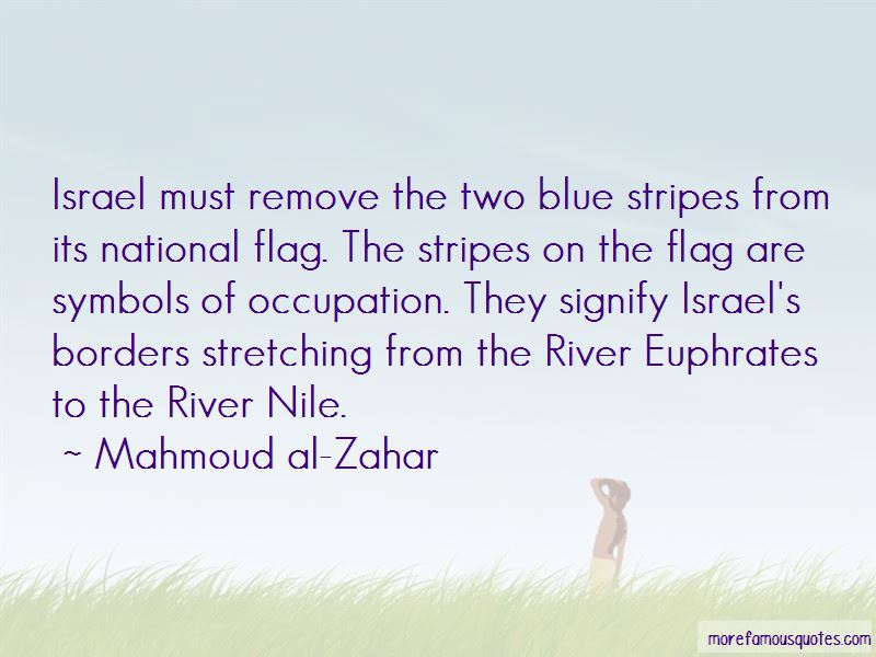 Quotes About The River Nile