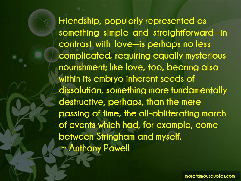 Quotes About Time Passing And Friendship Top 3 Time Passing And