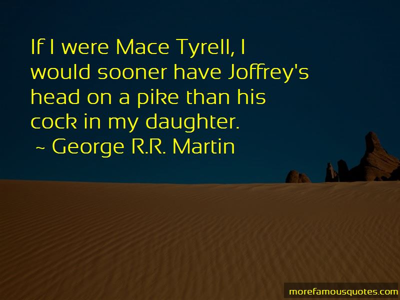 Tyrell Quotes Pictures 3