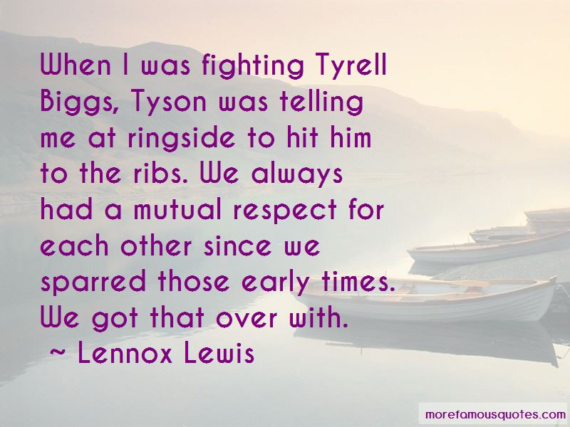 Tyrell Quotes Pictures 4