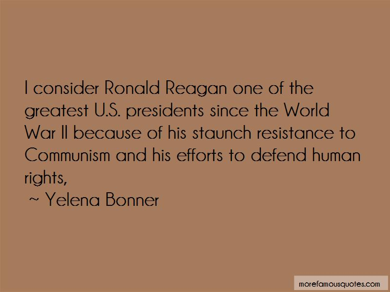 Quotes About Us Presidents