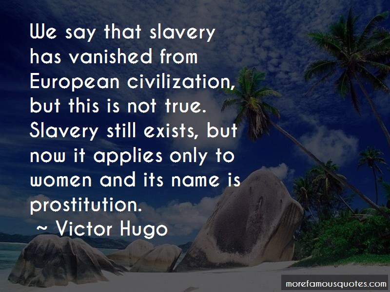 Slavery Still Exists Quotes Pictures 2