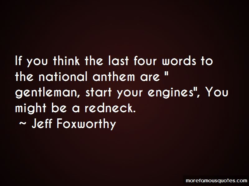 Start Your Engines Quotes Pictures 3