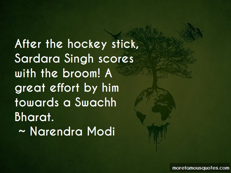 Swachh Quotes Pictures 2