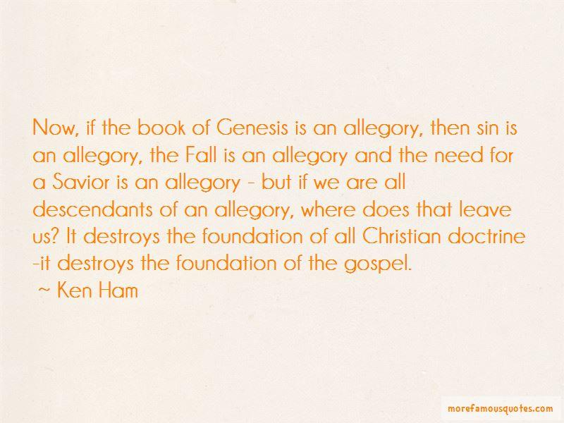 The Descendants Book Quotes