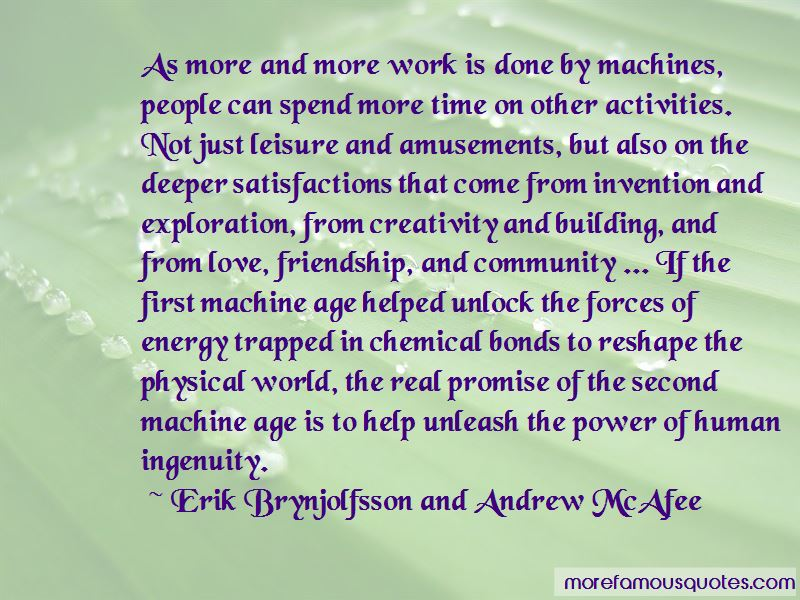 Time Machine Love Quotes