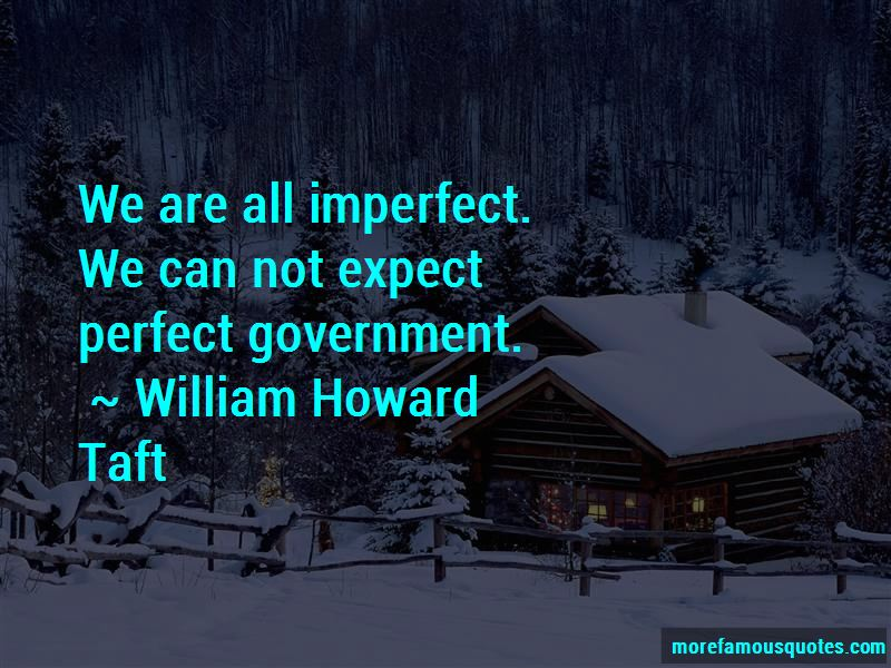 we are all imperfect quotes top quotes about we are all