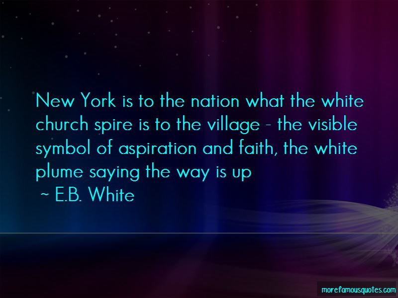 White Church Quotes Pictures 4
