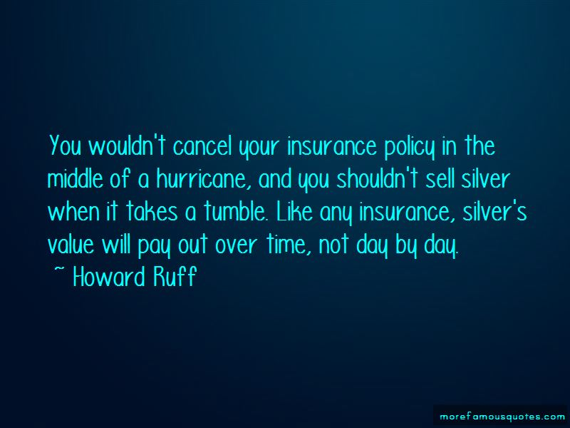 Wi Insurance Quotes Pictures 2