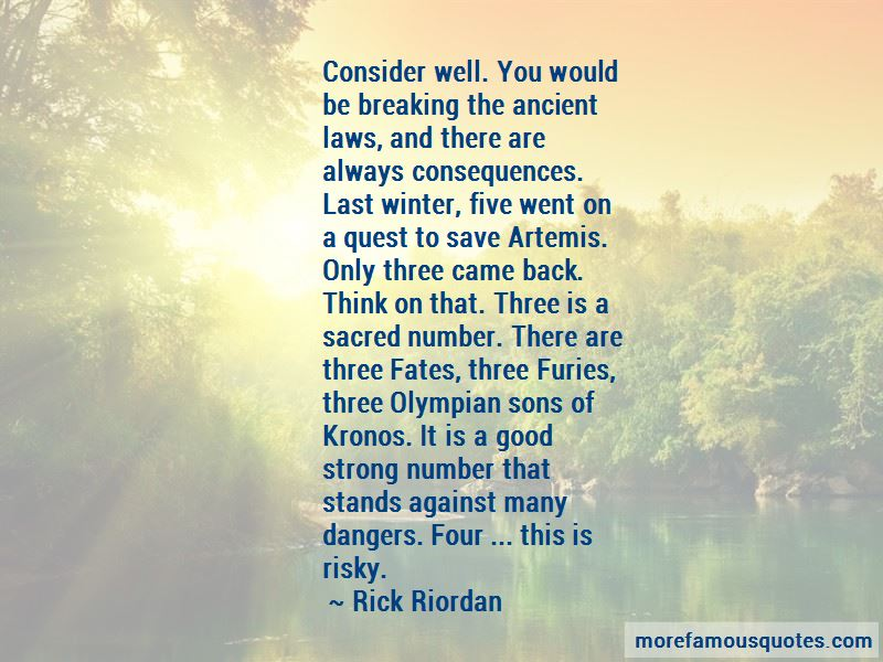 Winter Olympian Quotes Top 2 Quotes About Winter Olympian