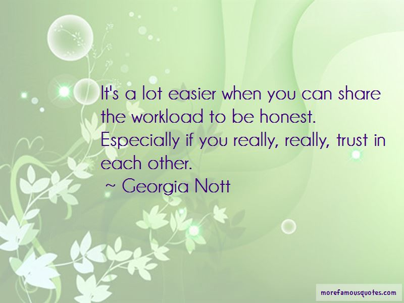 Workload Quotes Pictures 2