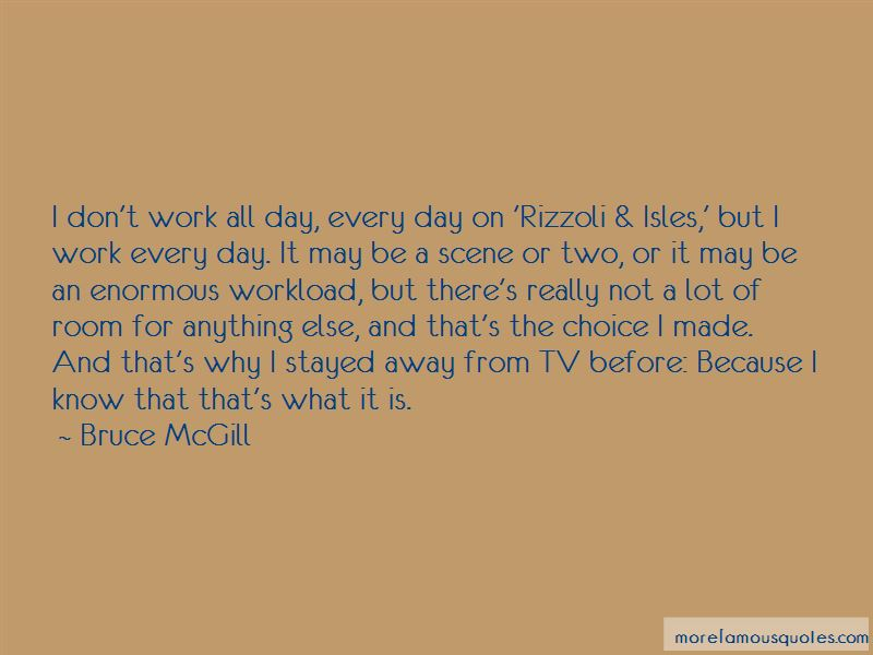 Workload Quotes Pictures 4
