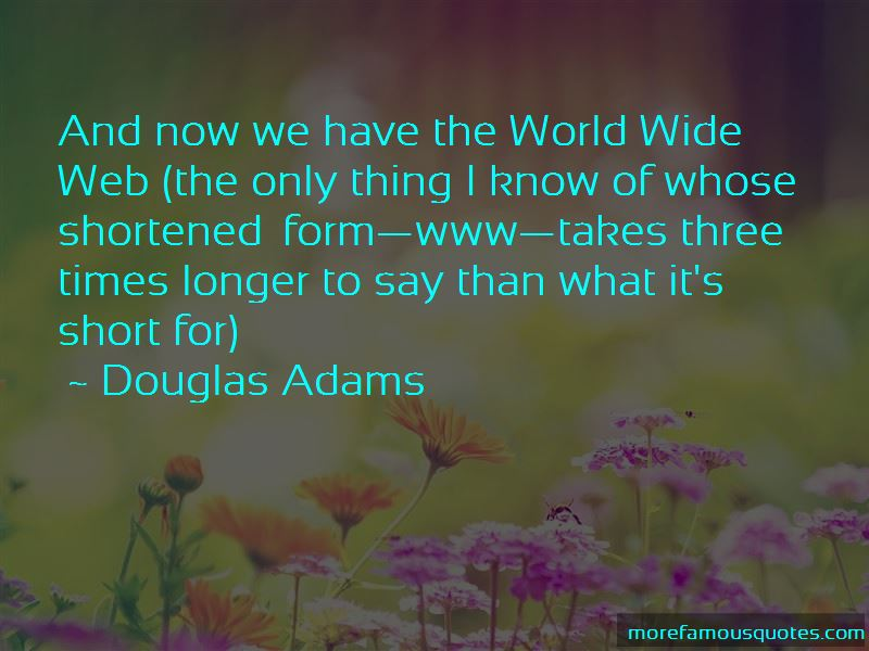 Www Quotes Pictures 2