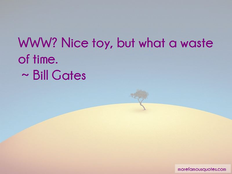 Www Quotes Pictures 3