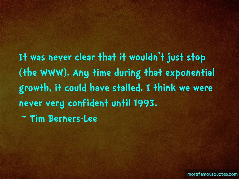 Www Quotes Pictures 4