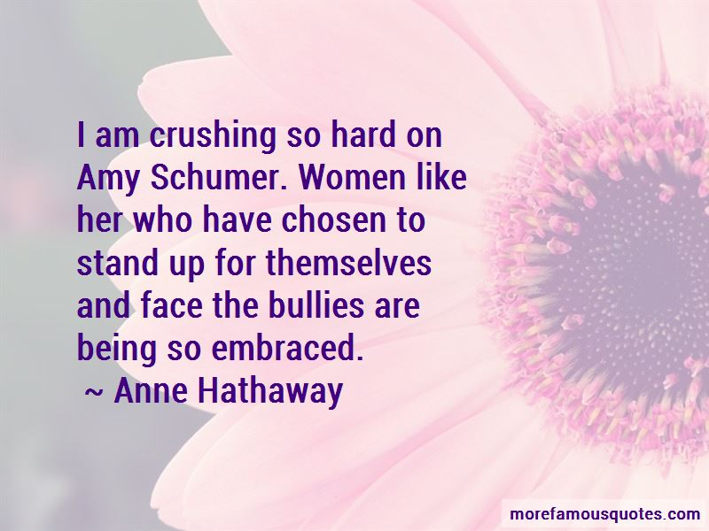 13 Amy Schumer Quotes Pictures 3