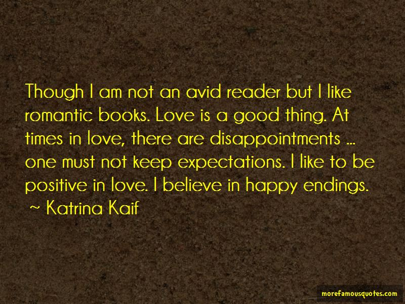 52 Romantic Quotes Pictures 2