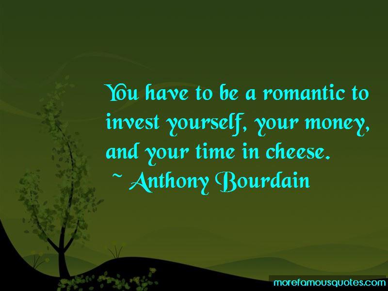 52 Romantic Quotes Pictures 3