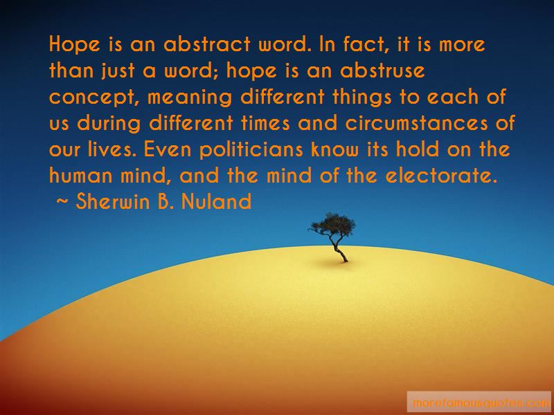 Abstruse Quotes Pictures 2