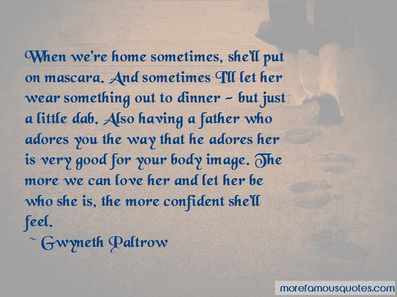 Adores You Quotes Pictures 4