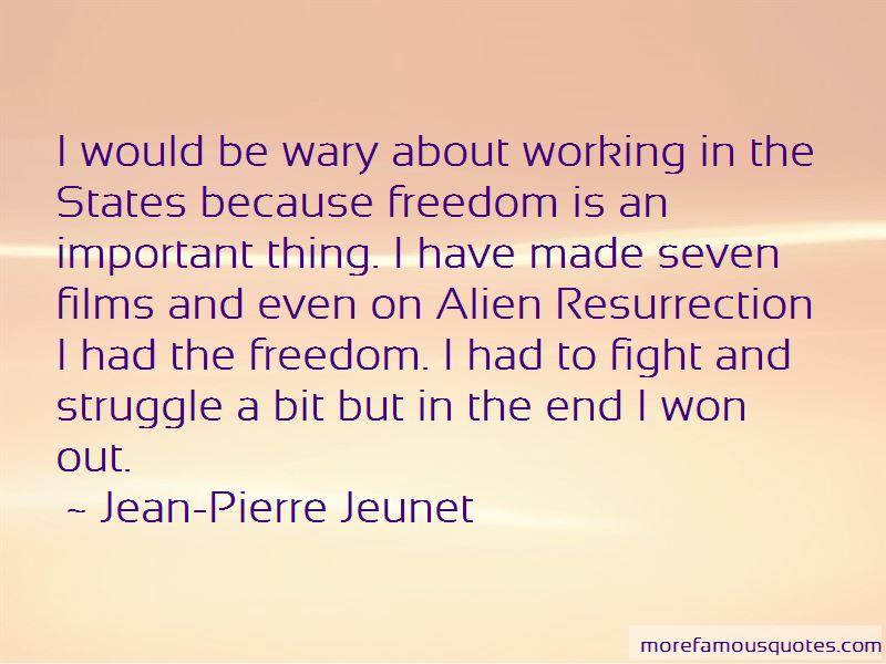 Alien Resurrection Quotes Pictures 2