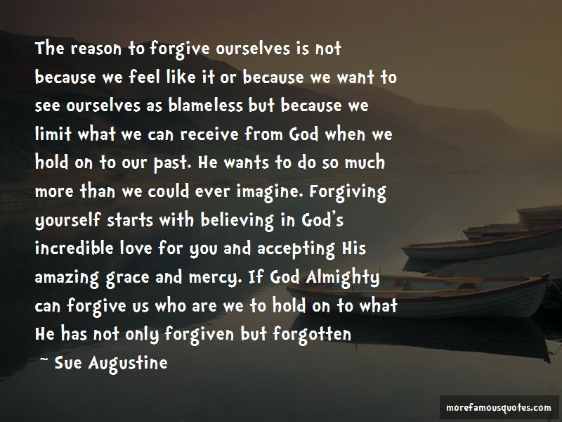 Amazing Grace Of God Quotes Pictures 3