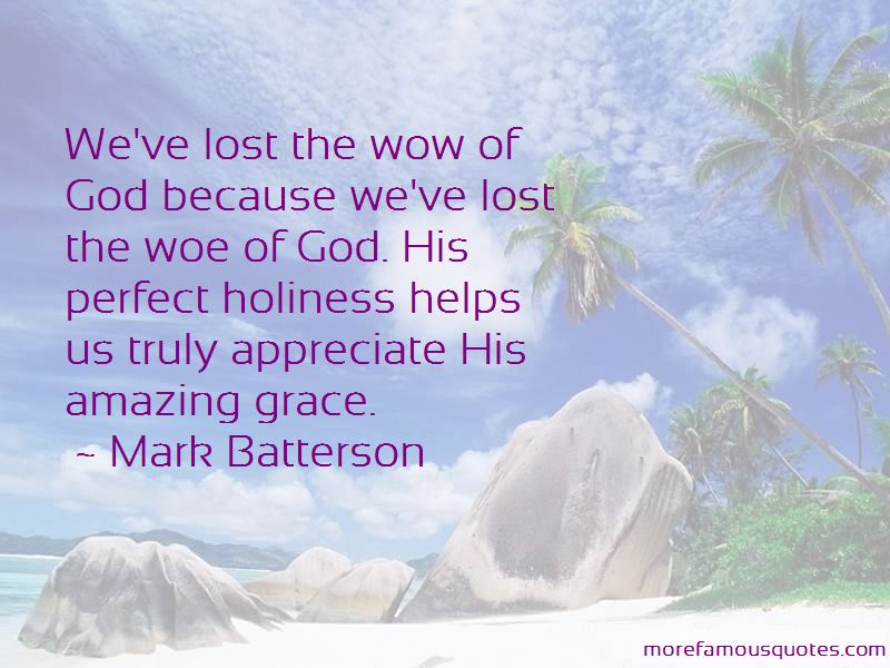 Amazing Grace Of God Quotes Pictures 4