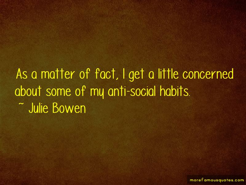 Anti Social Quotes Pictures 3