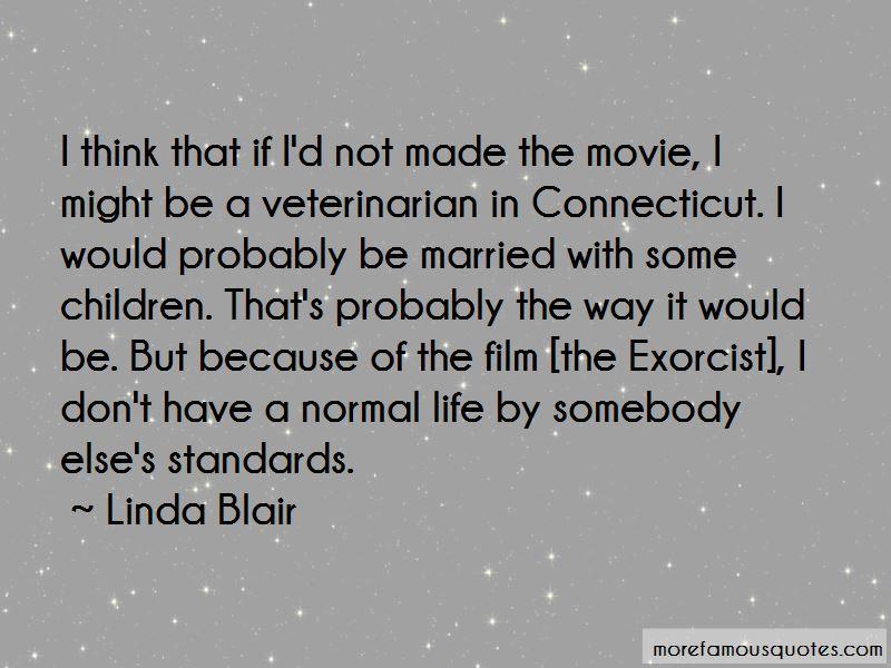Ao No Exorcist Movie Quotes