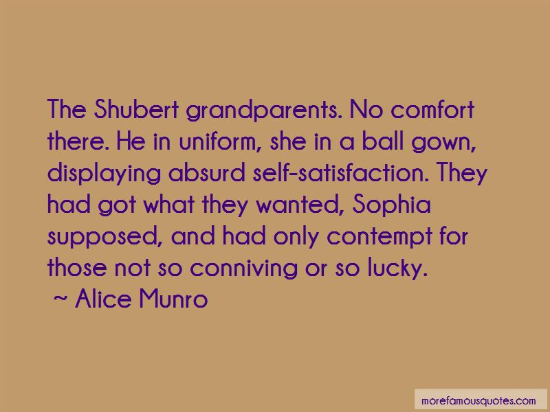 Ball Gown Quotes Pictures 3