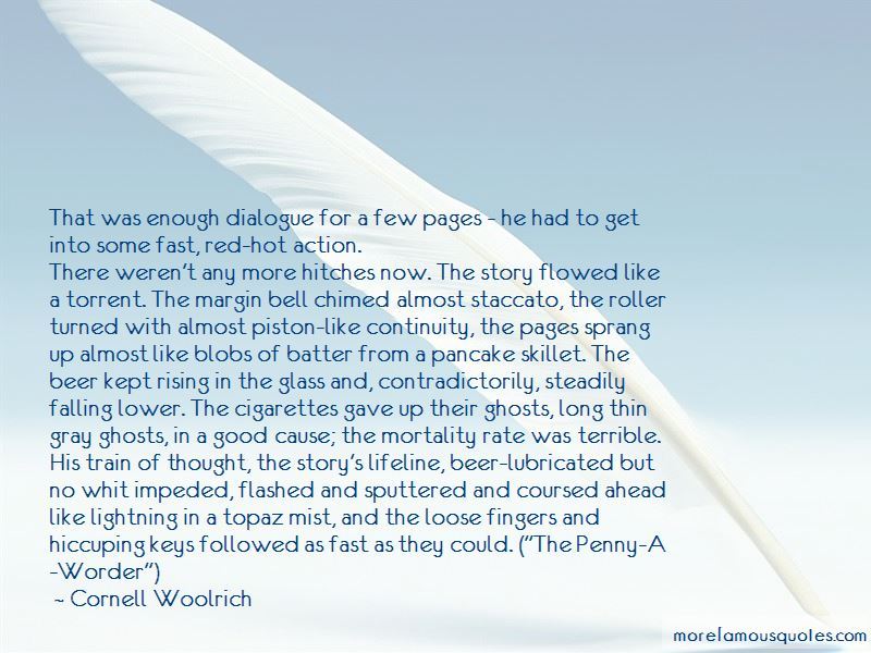 Beer And Cigarettes Quotes Pictures 4