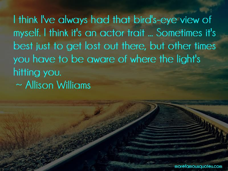 Best Aware Quotes Pictures 2