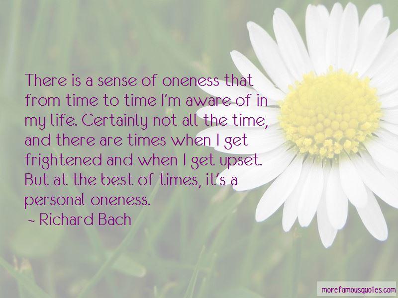 Best Aware Quotes