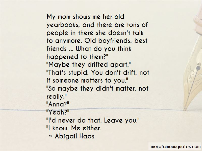 best friends drift apart quotes top quotes about best friends
