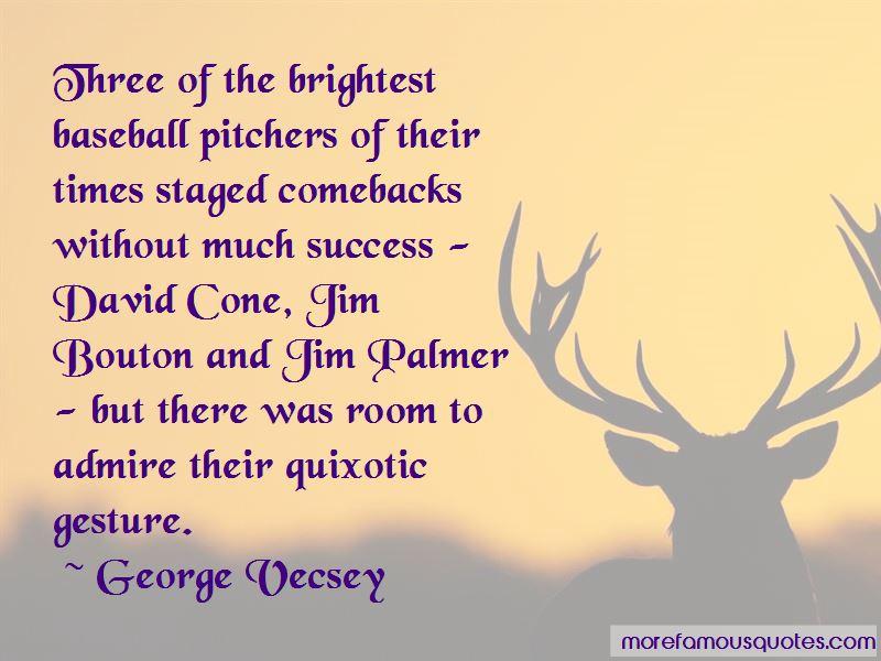 Bj Palmer Quotes