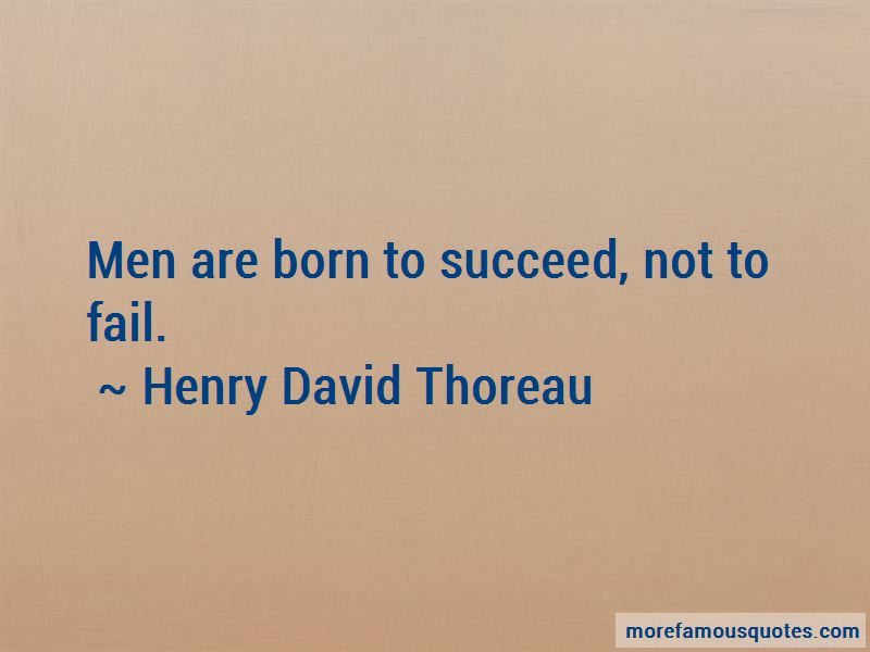 Born To Succeed Quotes Pictures 3