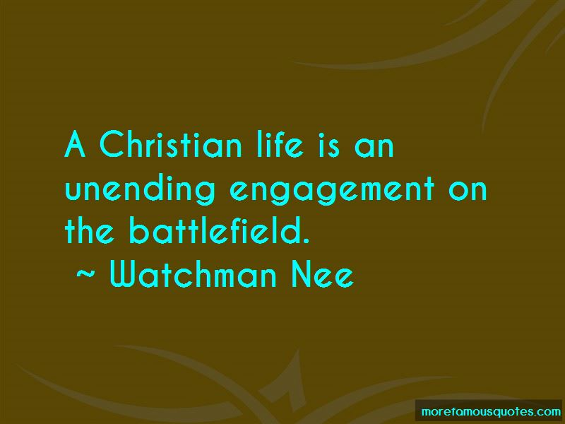 christian battlefield quotes top quotes about christian