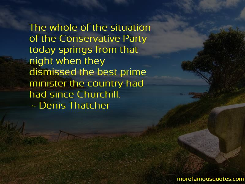 Churchill Prime Minister Quotes Pictures 2